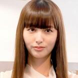 鈴木えみの14年前と変わらぬ姿に桐谷美玲や篠田麻里子も反応 「ずっと見てた」