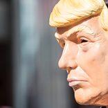 トランプ大統領、テドロス事務局長は「よく知らないが問題のある人」とバッサリ WHO資金拠出停止を検討