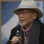 大林宣彦監督をしのんで NHK、撮影現場に密着番組など放送決定
