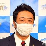 感染拡大を受けた、福岡市の発表に「神支援」の声 「素晴らしい!」「全国でやってほしい」