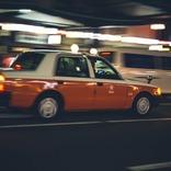 負けるなタクシー業界!!新型コロナ禍の影響をモロに受けるタクシードライバーのカッコいい話を集めてみた!!