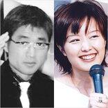 在宅時間が激増したさまぁ~ず大竹に妻・中村仁美が放った「名言」とは