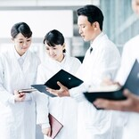 研修医も新型コロナ集団感染?眼科医が考えるウイルス感染の怖さ