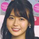 井口綾子は毎朝、兄にキスで起こされる? 衝撃発言に「アノ漫画じゃないですか」
