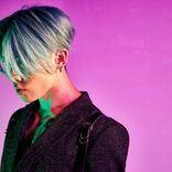 MIYAVI、新曲『Holy Nights』リリックビデオ公開「変わらずに皆と繋がっていれたら」