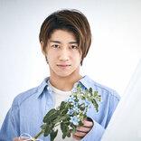「好きな人がリラックスしている姿を見るのが大好き。」俳優・納谷健インタビュー<前編>