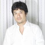 【訃報】声優・藤原啓治さん 享年55