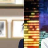 『アイドリッシュセブン Second BEAT!』第4話あらすじ&先行カットをチェック! 初冠番組の行方は?