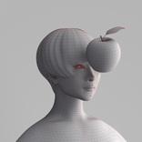 椎名林檎、ライブ映像作品より厳選したライブ映像クリップ25タイトルを一挙公開!