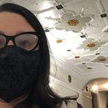 7通り試してわかった、マスクをつけても眼鏡が曇らない方法