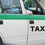 負けるなタクシー業界!!新型コロナ禍の影響をモロに受けるタクシードライバーのカッコいい話を集めてみた(Part2)!!