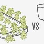 スマホを充電しながら99.9%のUV除菌!米で100万台売れたPHONESOAPのキャンペーン開始