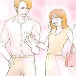 誕生日別・結婚後も「ずっとラブラブな夫婦」になる男女カップルTOP10