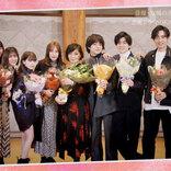 元AKB48 平田梨奈、片想いに涙「思い出をありがとう」
