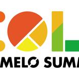 『Animelo Summer Live 2020 -COLORS-』西川貴教、鈴木雅之ほか第2弾出演アーティストが決定