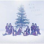 今最も熱い正統派アイドルグループ「=LOVE」の魅力に迫る!