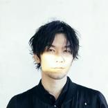 TK from 凛として時雨、自身が作詞した「彩脳-TK Side-」のデジタルリリースが決定