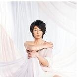【4月21日は何の日…!?】「AIBA's Diary」が本日16時より配信!!