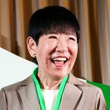"""和田アキ子の""""石田純一非難やめよう""""が大炎上!「論点ズレてる」"""