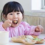 免疫力アップ!管理栄養士が伝授する「子ども向け腸活メニュー」【簡単】