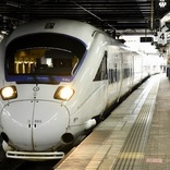 JR九州、ゴールデンウィーク中の全特急列車運休 計1,402本