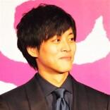 松坂桃李が『FF14』フレンド公開募集 プレイヤー名も明かし「好感度が爆上がり」「ガチすぎる」