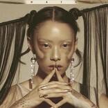 『SAWAYAMA』Rina Sawayama(Album Review)