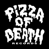 PIZZA OF DEATH RECORDSの全100タイトル・1127曲がストリーミング解禁