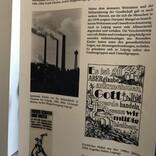 ベルリンの壁崩壊へと繋がった革命的な市民運動の原点 / ドイツ・ライプツィヒの「聖ニコライ教会」