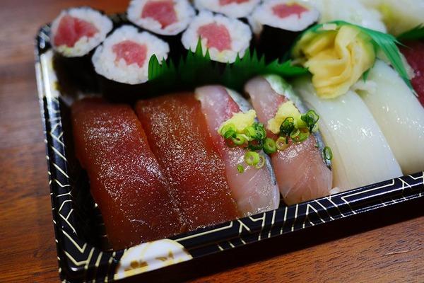tsutsui-take-out10