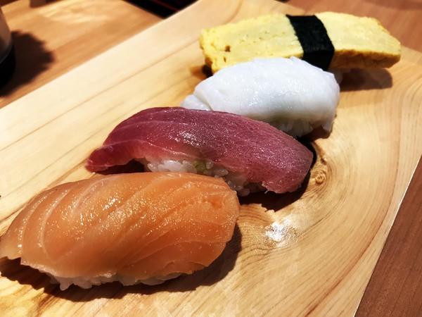 tsutsui-sushi-gotanda6