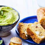 【ピカール】おすすめ「冷凍食品」チンして簡単に世界の料理を楽しめる♪