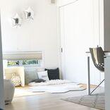 和室の活用例から学ぼう!琉球畳で魅せる畳インテリアスタイル♪