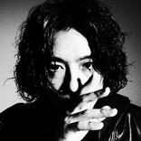 齊藤工監督、オムニバス・リモート映画プロジェクト始動! 第一弾に伊藤沙莉、アルピー・酒井ら