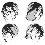 the engy、mabanuaがリミックスを手掛けた「Driver(mabanua Remix)」を本日より配信開始、リミックス音源はバンド初