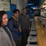 片岡安祐美の夫が営む人気ラーメン店を新型コロナ問題から救っている活路とは