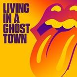 ザ・ローリング・ストーンズ、8年振り新曲を世界同時リリース ミック「それぞれが個別に作業してこの曲を仕上げた」