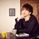 俳優・三好大貴インタビュー<前編>絵になる容姿!料理が得意!!俳優なったきっかけは意外な理由から?