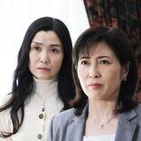 テレビ東京、岡江久美子さん追悼ドラマ『密会の宿9 宝石の甘い罠』を再放送