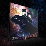 BABYMETAL、ワールドツアー日本公演を収録したライブ映像作品をTHE ONE会員限定でリリース