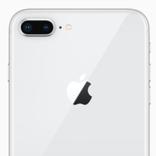 新しいiPhone SE 第二世代は買い換えるだけの価値があるか?(イエス!)