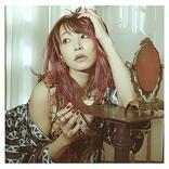 【先ヨミ・デジタル】LiSA「紅蓮華」が現在DLソング首位、ヨルシカ新曲が速報3位に