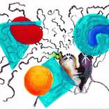 【今週の運勢/ふたご座・てんびん座・みずがめ座】満たされたい、もっと。mimot星占い(4/27-5/3)