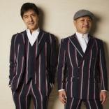東京スカパラダイスオーケストラがいまだからこそエンターテインメントを通して世界に伝えたい想い