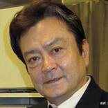 岡江久美子の訃報に大和田伸也がコメント 弟夫婦への『想い』に、涙する人が続出