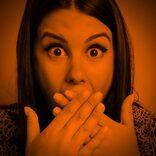 実写映画『弱虫ペダル』キャスト発表で大悲鳴「あみだくじで決めた?」