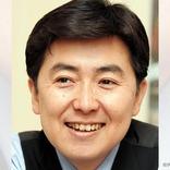 「同じ時期にがん治療」 笠井アナ、岡江さんの訃報をうけ「喜びも吹き飛んだ」