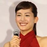 『JIN-仁-』再放送 綾瀬はるかに「可愛すぎる!」と反響 涙の熱演に「切ない」