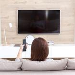 旅人にオススメはどれ?月額制の動画配信サービスを徹底比較!