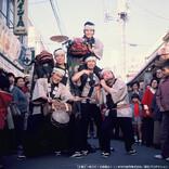 WOWOWで志村けんさん追悼特集 松竹ドリフ映画シリーズを4本放送